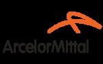 LogoArcelorMittal