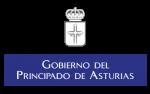 Logo_Gobierno_Principado_Asturias