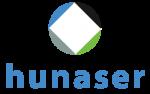 Logo_Hunaser