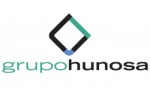 Logo_Hunosa