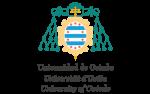 Logo_Universidad_Oviedo