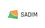 Sadim